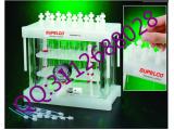 Supelco固相萃取装置SPE-12/SPE24管