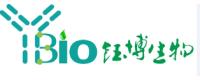 上海钰博生物科技有限公司