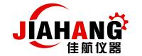 上海佳航儀器儀表有限公司