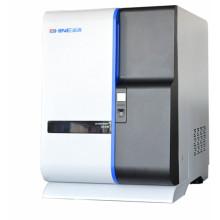 青岛盛瀚CIC-D160型离子色谱仪