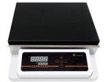 特氟龙恒温电热板,加热板,DT12-20
