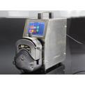 杰恒WT-600EAS/353Y无刷驱动工业级蠕动泵