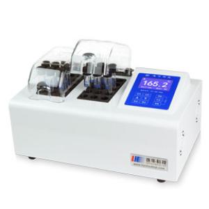 连华科技智能COD消解仪5B-1B(V8)型