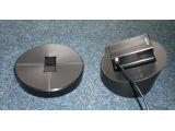 进口德国BMT 波纹度Wsa测试仪