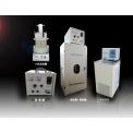 汗諾HANUO-V光化學一體反應儀