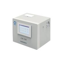 TOC总有机碳分析仪CW-700