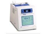 MPA100 OptiMelt 全自动熔点仪 MPA100