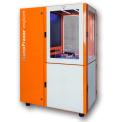 瑞士Swisslitho 3D纳米结构高速直写机