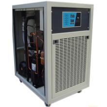 达沃西低温-40℃冷冻机DW-AD
