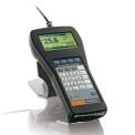 Fischer手持式涂镀层测厚仪PHASCOPE® PMP10、PHASCOPE® PMP10 DUPLEX