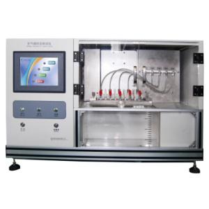 LHT05-10S打火机贮气箱耐压测试仪
