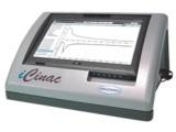 AMS Alliance iCinac 乳品发酵监控仪