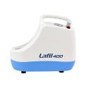 【洛科仪器 】Lafil 400 无油式真空泵