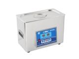 宁波新芝DT系列超声波清洗机SB-100DT/SB-120DT/SB-3200DT/SB-5200DT宁波新芝超声波清洗器一级代理