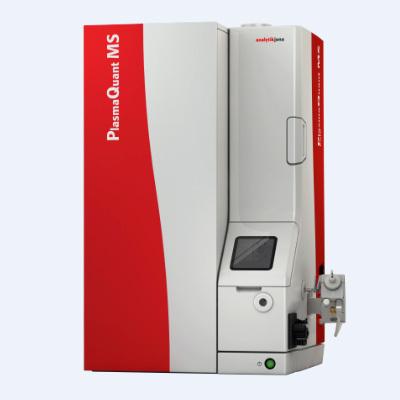 PlasmaQuant ® MS 电感耦合等离子体质谱仪