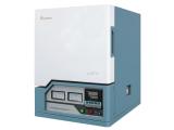 箱式高温电阻炉