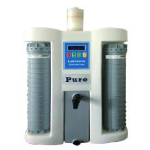 Think-lab纯水系统Labonova Pure