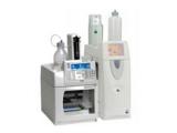 离子色谱(IC)URG9000、ICS-2100、ICS-5000+、ICS-4000