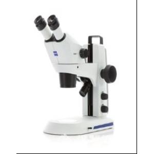 检验级体视显微镜