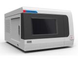 UM5800蒸發光散射檢測器