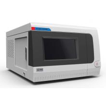 UM5800蒸发光散射检测器