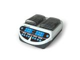 佳源BTH-100双控温干式恒温器
