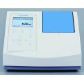 HORIAB油分分析仪OCMA-550