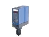 德国IKA/艾卡 Eurostar 40 Digital 搅拌器