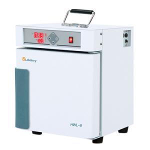 便携式恒温干燥箱(车载/室内) HWL-8