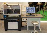 德国超声波扫描显微镜KSI V400E