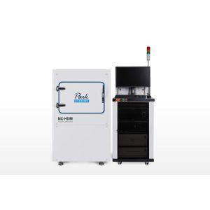 Park  NX-HDM 原子力显微镜