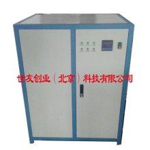 世友创业风冷分体式冷水机SYK-20000