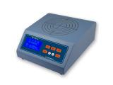 连华LH-ES10型电磁搅拌器