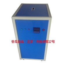 世友创业风冷一体式冷水机SYC-5000