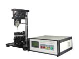 LHT00-10S打火机压力参数测试仪