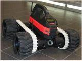 GDA2 便携式化学战剂及工业有毒有害气体检测系统