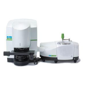 傅里叶变换红外显微镜系统PerkinElmer Spotlight 150i/200i