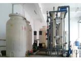 MD脱氨氮技术