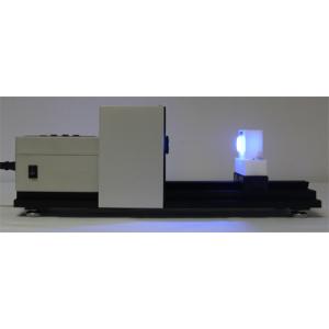 光电化学反应仪
