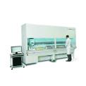 赛多利斯高通量生物反应器 ambr® 250