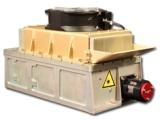 DPSS 激光二极管