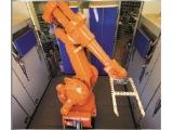 澳大利亚LOI4000型多炉烧失量分析仪