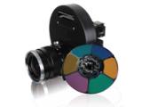 短波红外多光谱相机SpectraCAM SWIR