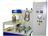 德国 LPC250活塞圆筒压机/高温高压装置 (德国-沃根瑞特 )