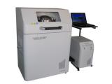 HWP28-10S气体氧化性试验仪
