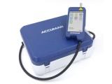 海洋光学ACCUMAN PR-500便携式拉曼光谱仪