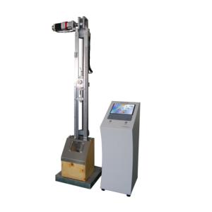 仰仪科技撞击感度试验仪HWP18-30S