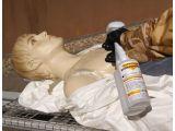 OWR-化学战剂皮肤洗消液alldecont®