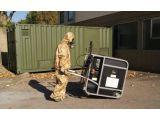 OWR-洗消机布洒系统SMGD