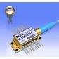 NEL气体检测DFB激光管_定制波长高功率气体检测DFB激光管_NTT ELECTRONICS